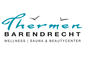 Thermen Barendrecht